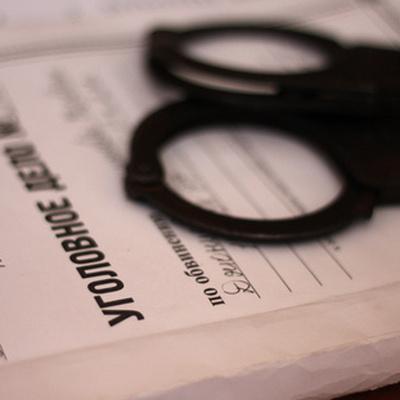 Заведено уголовное дело по двум статьям по факту смерти мужчины в больнице Смоленска