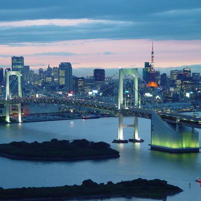 Министерство экономики Японии начинает работу над созданием летающих автомобилей