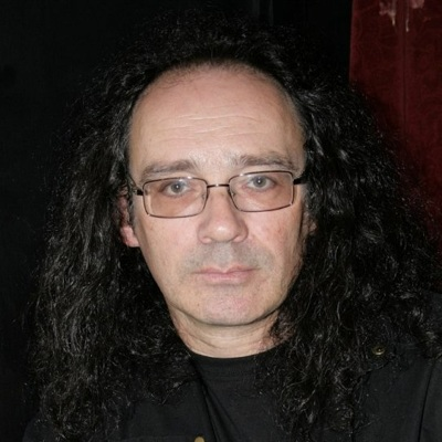 Владимир Зисман