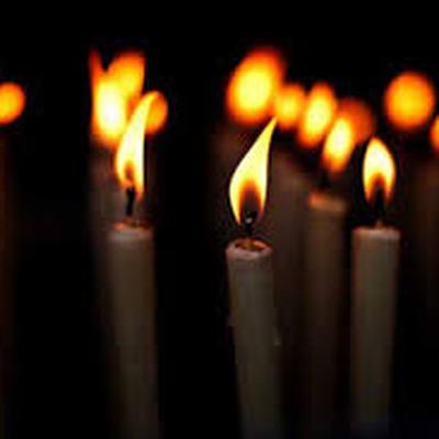 В Забайкалье день траура по погибшим в двух страшных ДТП