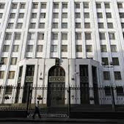 ВКС РФ не наносили удары в районе населенного пункта Бехун в Идлибе