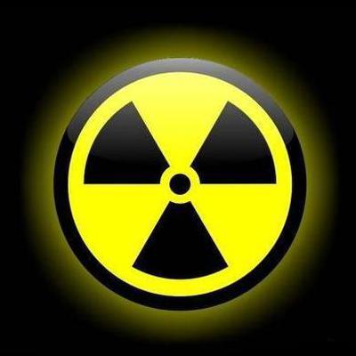 Радиация на Маршалловых островах бьет рекорды