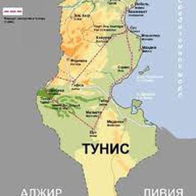 Новости рубля 2012 года