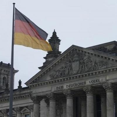 ФРГ с 15 июня снимет ограничения на поездки в страны ЕС, Шенгена и Великобританию