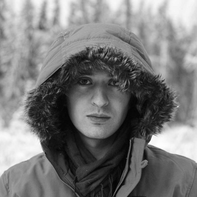 Тимур Кадыров
