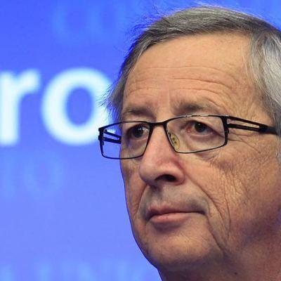 Глава Еврокомиссии готов дать Великобритании отсрочку для Brexit