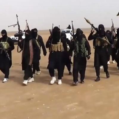 Уголовный суд Ирака приговорил к пожизненному заключению двух россиянок, которые работали на ИГИЛ