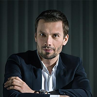 Юрий Белонощенко