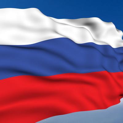 Посольство России подтвердило гибель наших туристов на Кипре