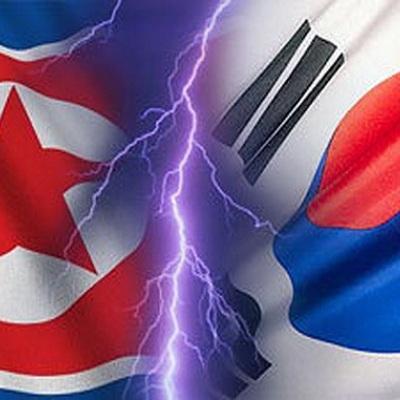 В Южной Корее арестовали перебежчика из КНДР, продававшего секретные данные
