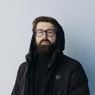Миша Мищенко