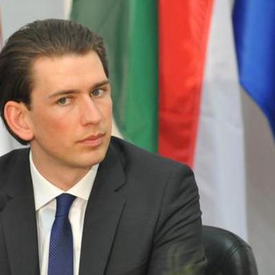 Председатель ОБСЕ подтвердил факт гибели одного из сотрудников миссии в ЛНР