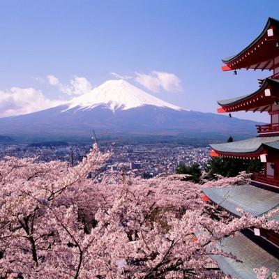 Японских школьников признали самыми здоровыми детьми в мире