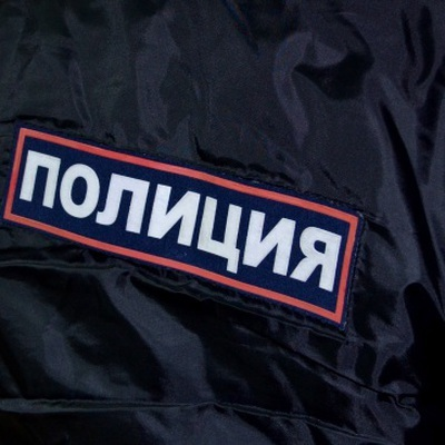 Подозреваемого в ограблении банка в Москвезадержали