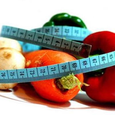Низкокалорийные диеты увеличивают продолжительность жизни