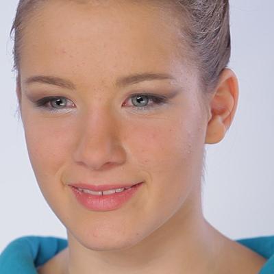 Мири Лапидус