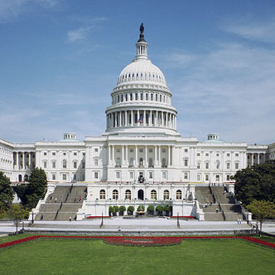 В Конгрессе США заседают депутаты, уличенные в сексуальных домогательствах