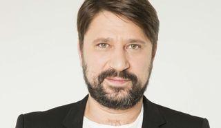 Смотреть Виктор Логинов: Я люблю свои недостатки видео