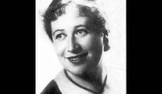 Виктория Иванова, камерная певица