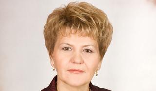 Татьяна Николаевна Чернышова,  доктор медицинских наук, действительный член Американской Ассоциации прикладной кинезиологии, член Калифорнийской Ассоциации докторов остеопатии, член Российской Ассоциации натуротерапевтов.