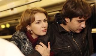 Актер анна тараторкина