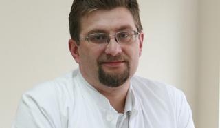 Евгений Безруков