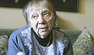 Софья Леонидовна Прокофьева