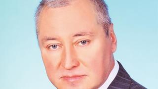 Фото из личного архива Ю. Верижникова