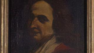Стефано Ланди, итальянский композитор и педагог римской школы эпохи раннего барокко. Фото /ru.m.wikipedia.org/