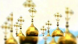 Православные отмечают Николин день