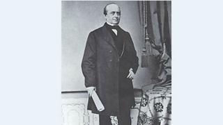 Ломакин Гавриил Якимович