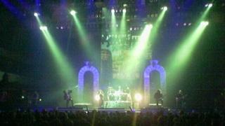 группа Rhapsody of Fire / robert.linden / CC BY-SA