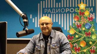 Николай Мамулашвили