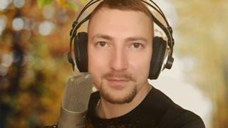 Александр Кэп /vk.com/