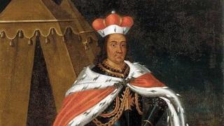 Великий князь литовский Витовт /ru.wikipedia.org/