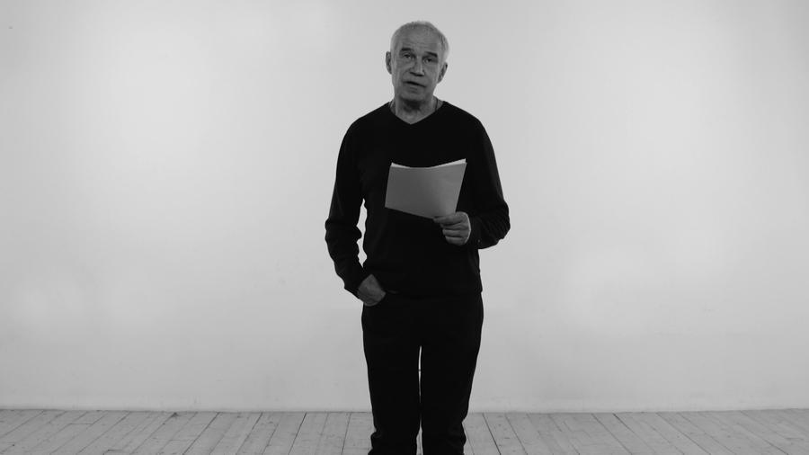 Сергей Гармаш: биография, фото - Кино Mail.Ru