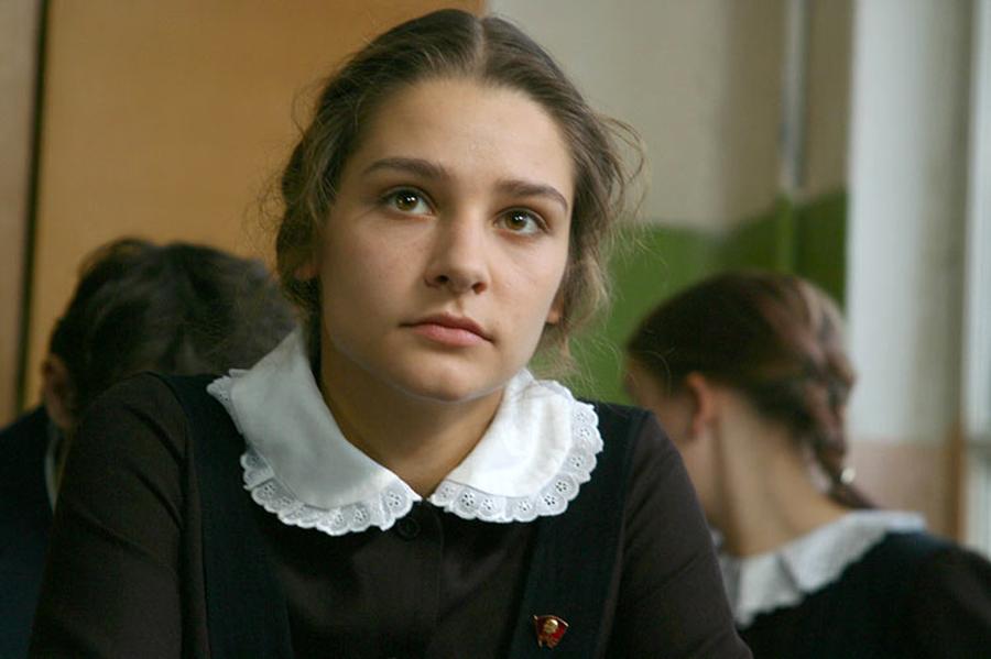 фильм слабая женщина с глафирой тархановой смотреть