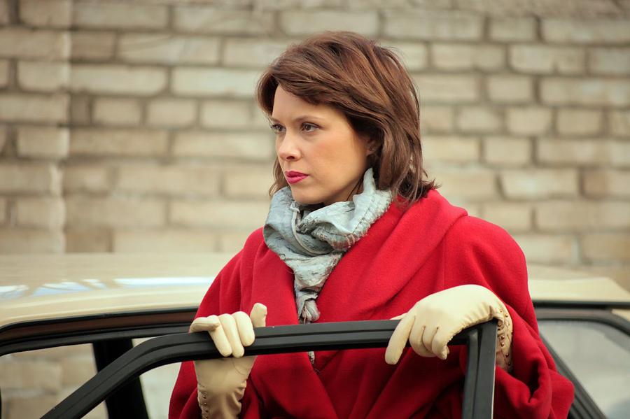 актриса колганова татьяна фото