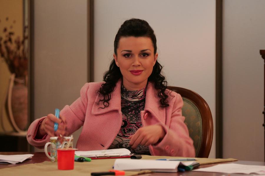 Руски актрисы секс фото видио анастасия зав фото 93-753