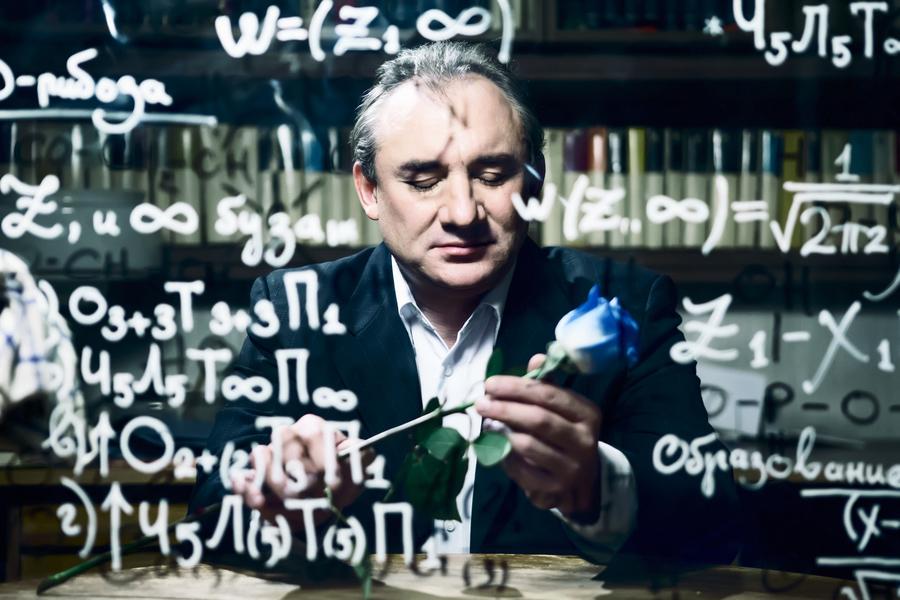 Смотреть бесплатно онлайн фильм синяя роза