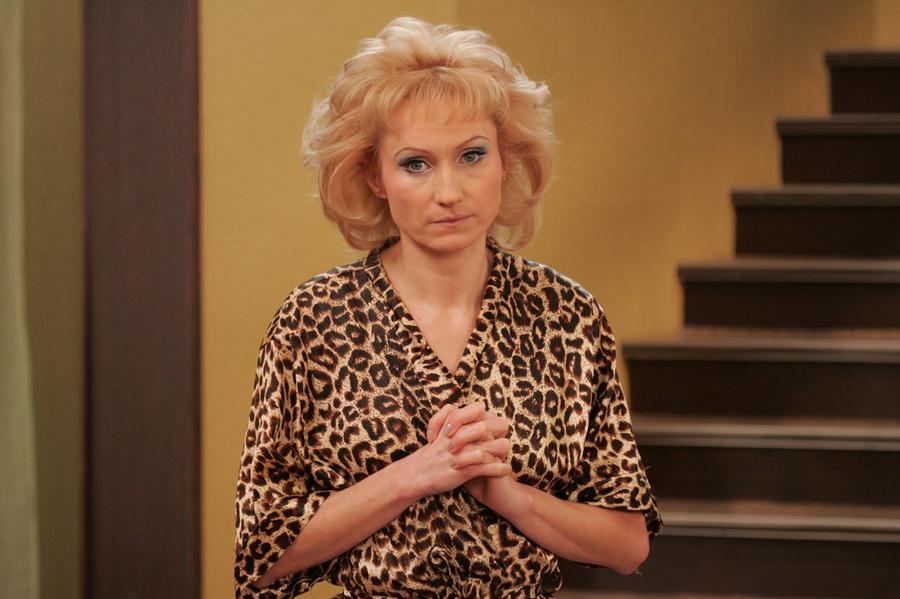Ольга прокофьева в домашний сказках джейден смит уилл смит фильмы с ними