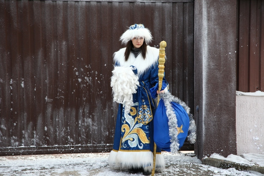 https://cdn-st4.rtr-vesti.ru/vh/pictures/gallery/146/231/3.jpg
