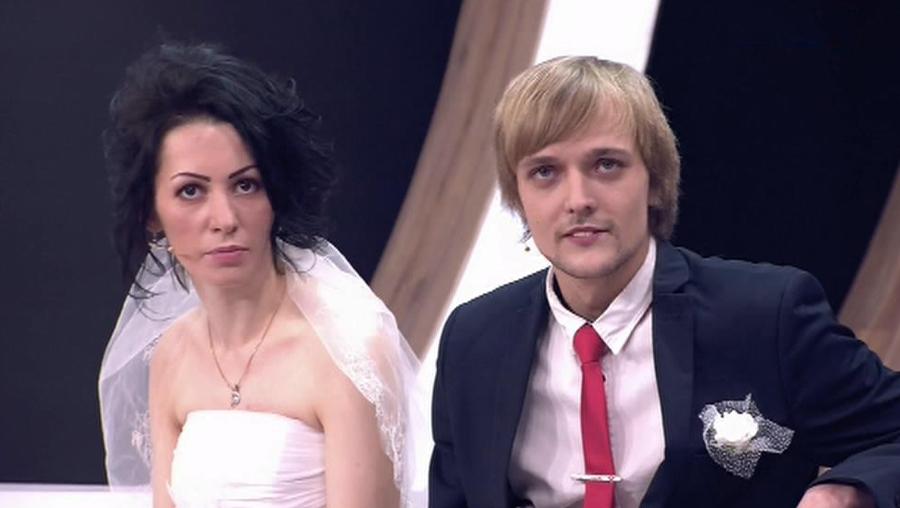 Сергей зверев порно с ксение собчак