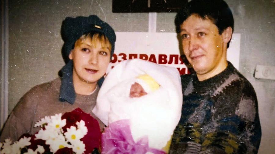 Картинки по запросу Ксения Качалина