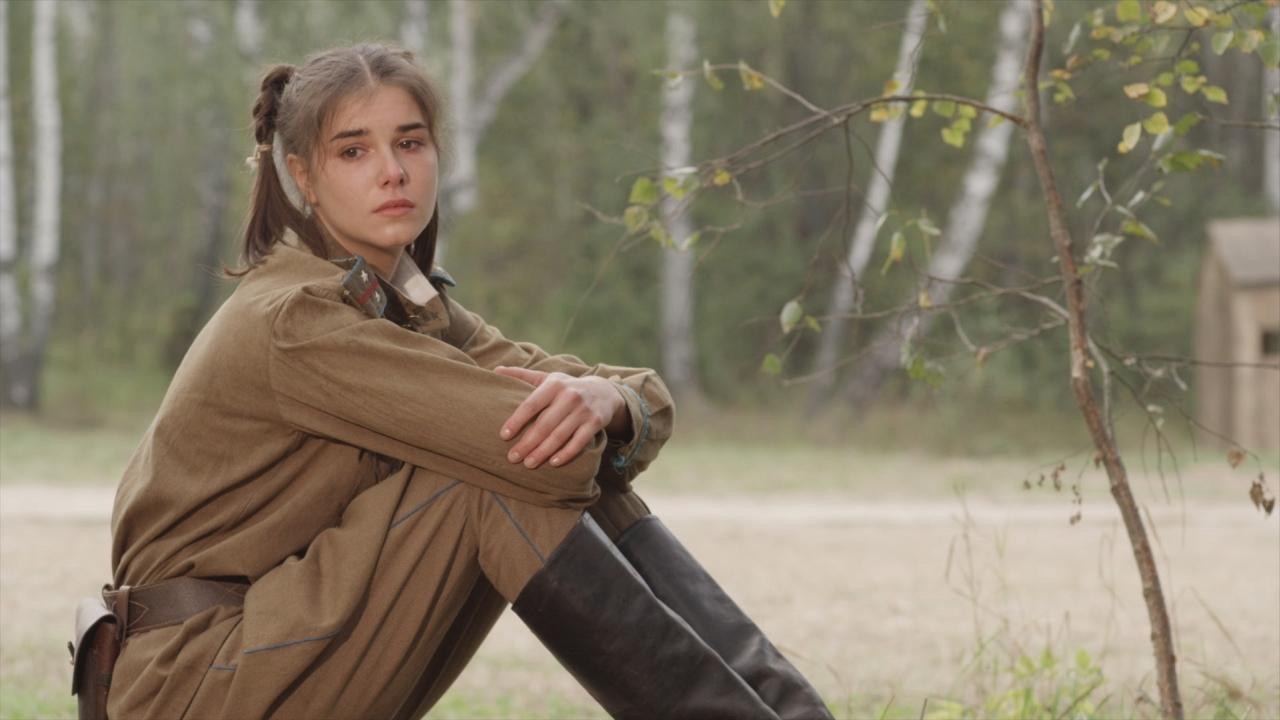 Картинки по запросу актриса мария андреева кадры из фильмов