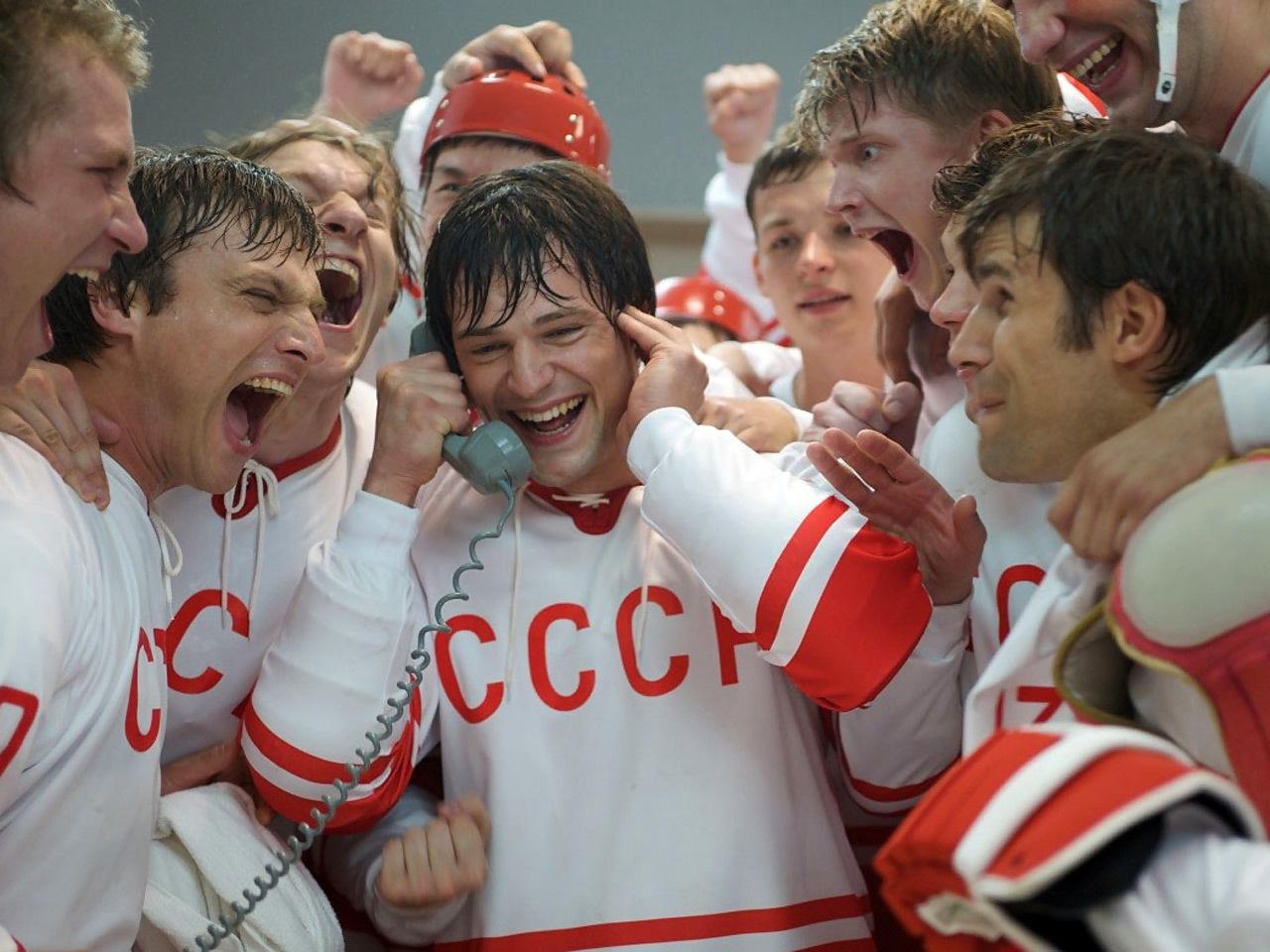 Фильм легенда №17 (2012) скачать торрент в хорошем качестве hd.