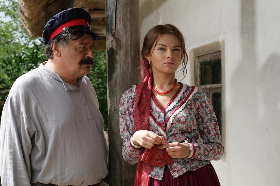 яндекс видео сериалы когда страница спит россия онлайн песня из сериала