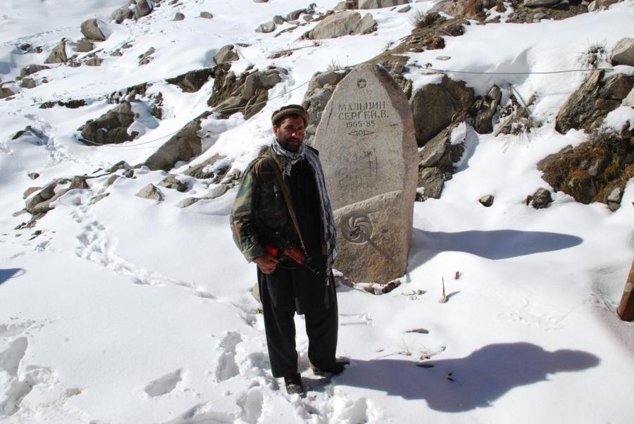 Картинки по запросу памятники советским солдатам в афганистане