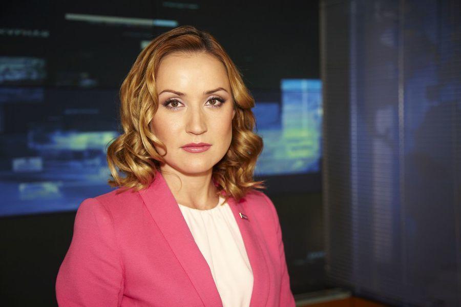 НТВ сериалы онлайн 2016, 2017 криминальные сериалы на ...