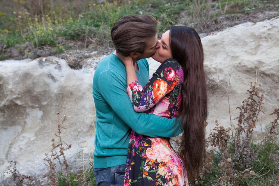 картинки про любовь про любовь